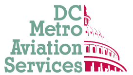 DC Metro Aviation Services